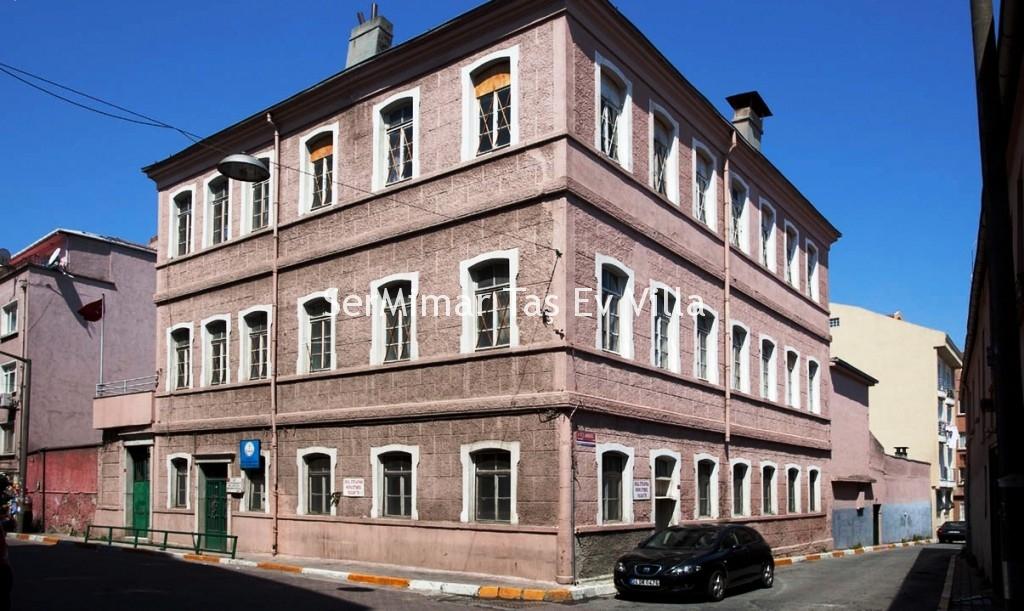 eski-rum-evleri-mimarisi-tas-rum-evleri-ahsap-rum-evleri-rum-villaları-rum-ev-mimari-proje-tas-villa-16