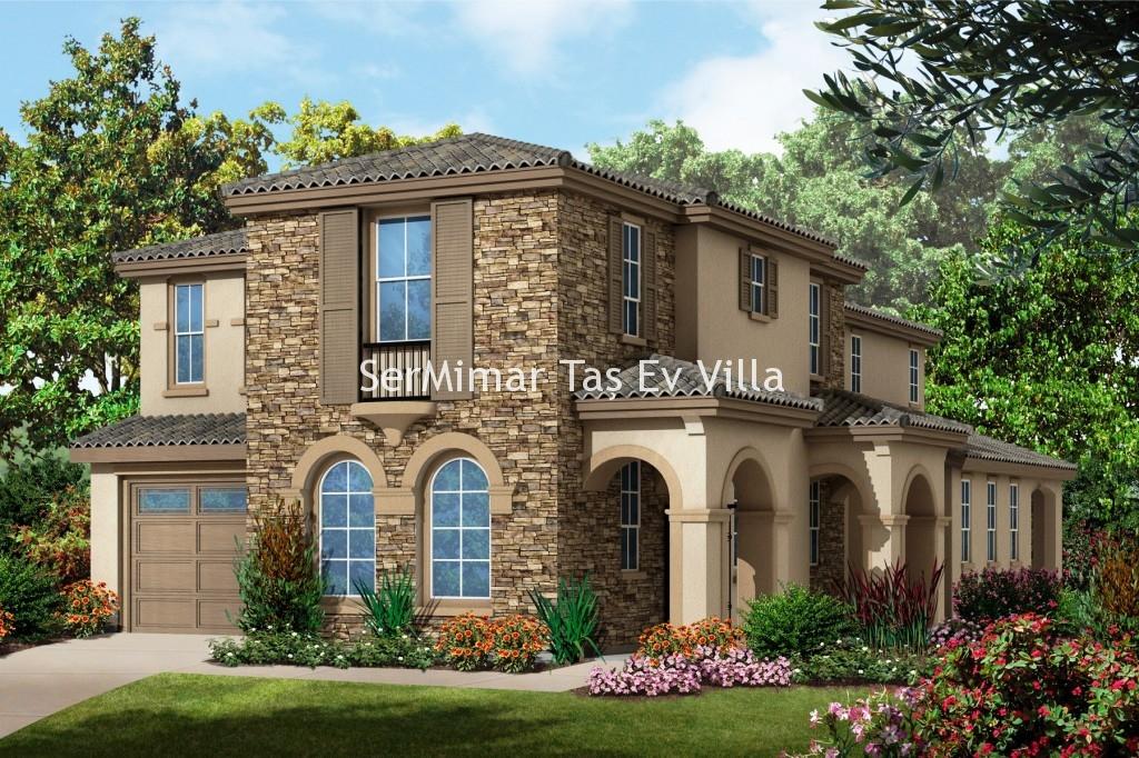 sermimar-tas-ev-tas-villa-fotograflari-tas-villa-yapimi-anahtar-teslim-tas-ev-Luxury-Perfect-Stone-House-Design